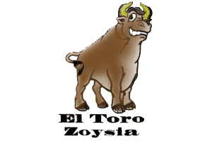 El Toro Zoysia