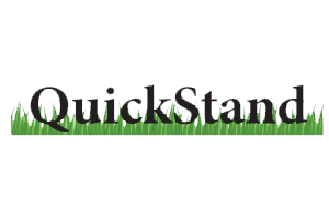 Quick Stand